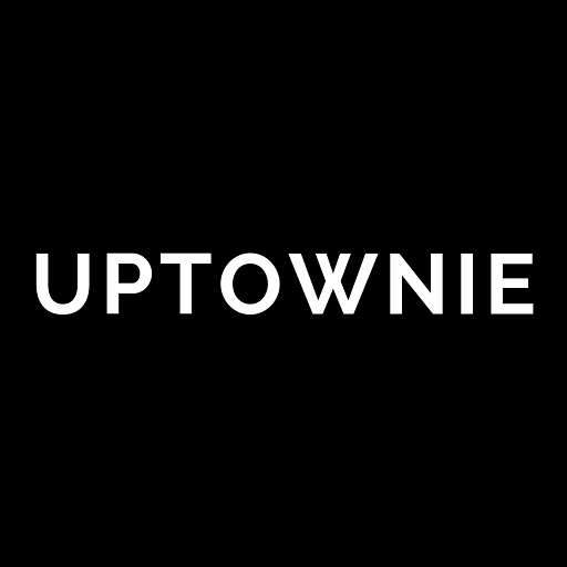 UPTOWNIE - Women Fashion Online Shopping India