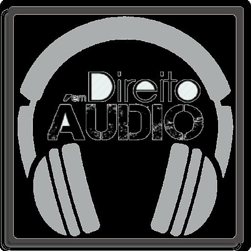 Baixar App - Direito em Áudio - Concursos Públicos e OAB para Android