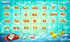 子供のためのアルファベットゲームのおすすめ画像2