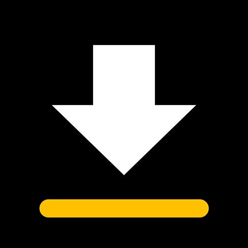 Las Mejores Aplicaciones para Descargar Videos Gratis
