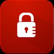 Gokiosk - Kiosk Lockdown Android