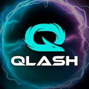 QLASH Community