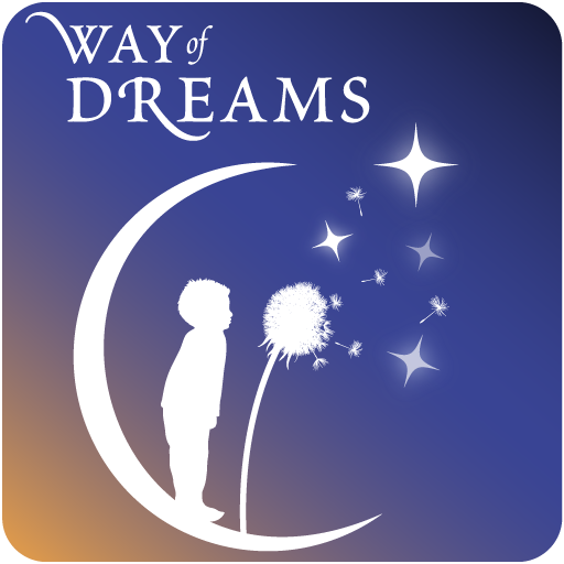 Way Of Dreams For PC Windows (7, 8, 10 and 10x) & Mac Computer