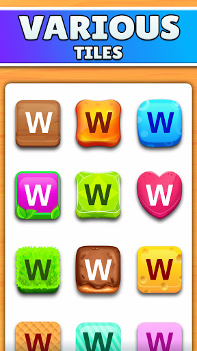 Word Pics ud83dudcf8 - Word Games ud83cudfae apkslow screenshots 7