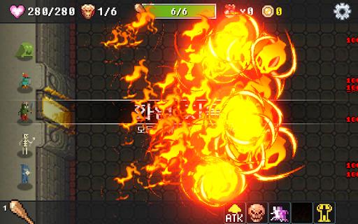 Dungeon Defense 1.93.02 screenshots 9