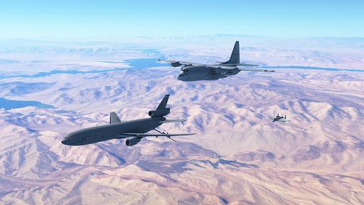 Infinite Flight - Flight Simulator 20.02.01 screenshots 13