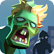 Zombie Hero - Androidアプリ