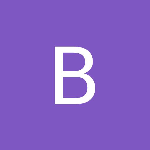 Béker - Soft Informatika Kft. - Főnix - Járóbeteg ellátó modul - áttekintés