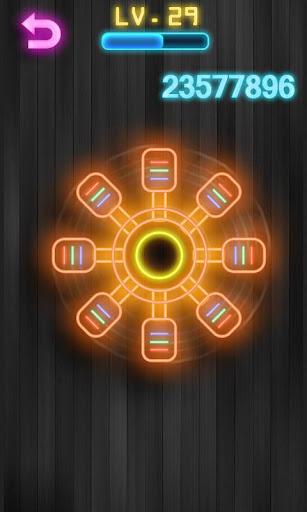 Fidget Spinner 1.12.5.3 screenshots 8