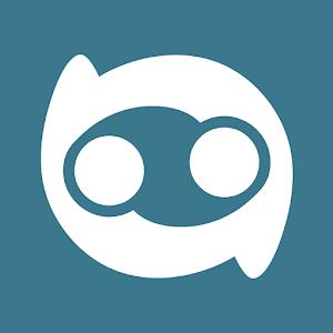 Justlo 4.8.07 by Justlin Limited logo