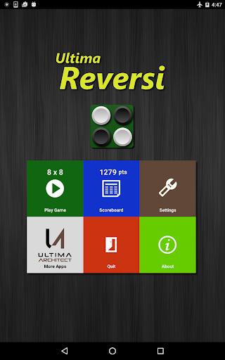Ultima Reversi apkdebit screenshots 9