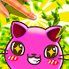 Idle Slime - Tycoon Factory Inc - Androidアプリ