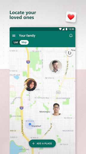 Microsoft Family Safety 1.4.0.590 Screenshots 6