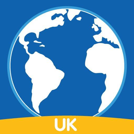 Lexia Core5 UK