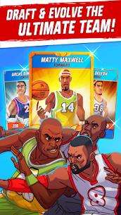 Free Rival Stars Basketball 1