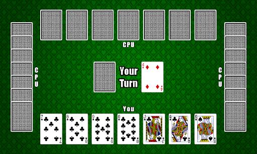 Ultra Rummy - Play Online 1.66 Screenshots 4