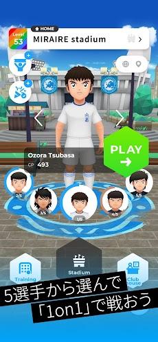 TSUBASA+のおすすめ画像2