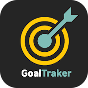 Goal Tracker : Making Habits (To-Do, Checklist)