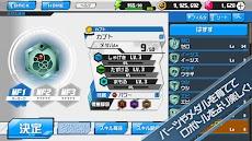 メダロットS ~ロボットバトルRPG~のおすすめ画像5