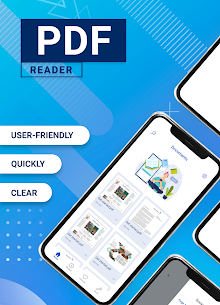 PDF Reader – Read & Manage PDF Files (PRO) 2.6 Apk 1