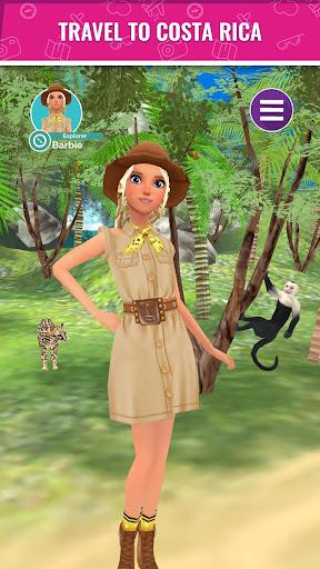 Barbieu2122 World Explorer 1.1.0 Screenshots 19