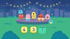 恐竜のキッズ算数 - 子供のための学習ゲームのおすすめ画像4