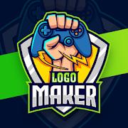 Logo Maker | Esport Gaming Logo Maker