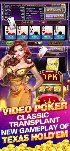 777Casino: Cash Frenzy Slots-Free Casino Slot Game apkpoly screenshots 5