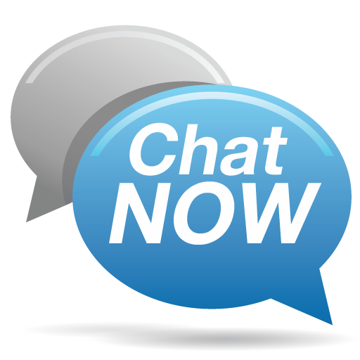 Chatnow Apps On Google Play