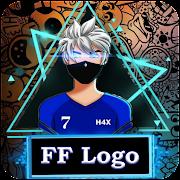 Ff logo Automatically log