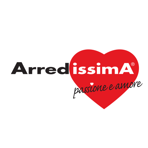 ArredissimA