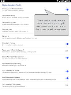 Fully Kiosk Browser & App Lockdown