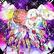 Dreamcatcher Coloring Games Offline - Androidアプリ