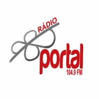 Radio Portal FM 104.9 - Tio Hugo