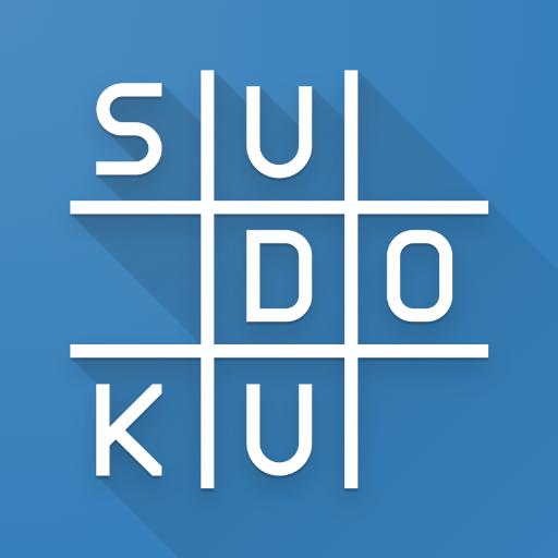 Sudoku (Privacy Friendly)