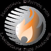 Fire weather calculator