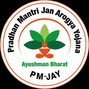 Ayushman Bharat (PMJAY)