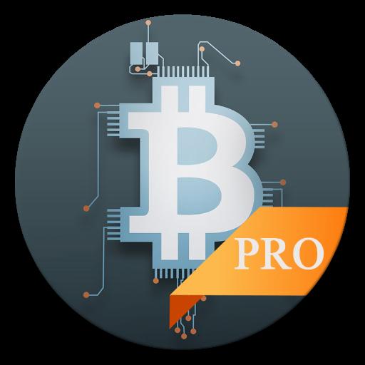 Juriti ulagati u bitcoin