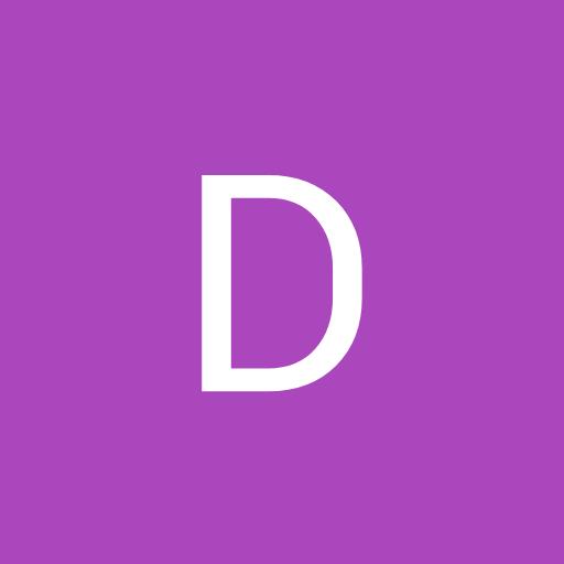 latest free dating app