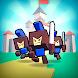 Royal Castles: Legion Clash - Androidアプリ