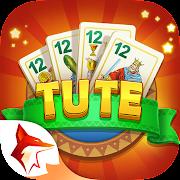 Tute ZingPlay: Juego de cartas Online Gratis