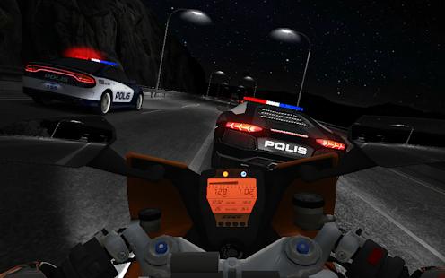 Racing Fever: Moto v1.81.0 Screenshots 20