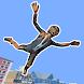 ゾンビ飛ばし - Androidアプリ