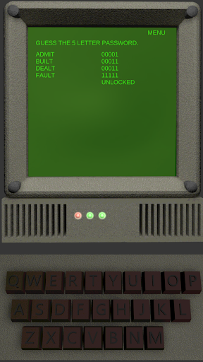 Code Hacker 1.1 Screenshots 2
