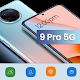 Theme for Xiaomi Redmi Note 9 Pro 5G para PC Windows