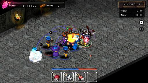 Télécharger Gratuit Mystery of Fortune 2 mod apk screenshots 6