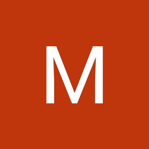 google app maker free