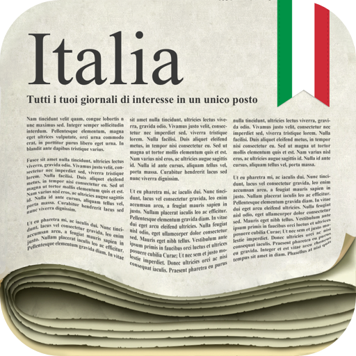 Italian Newspapers For PC Windows (7, 8, 10 and 10x) & Mac Computer