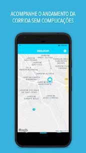 Deslocar 10.4 APK Mod for Android 2