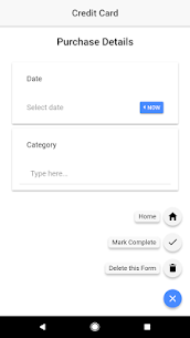 ABa Customer 1.0.1 APK Mod for Android 3